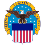Dod-seal copy
