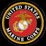 marinscopy